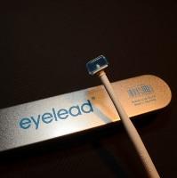 EyeLead