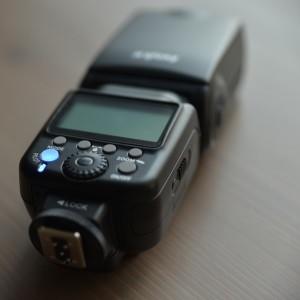 Gloxy GX-F990 N